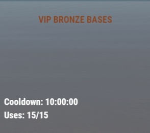 Vip1BaseCooldown.jpg