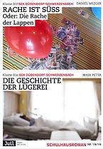 sr_cover_118-119.jpg
