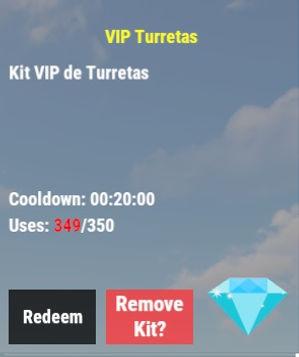 VIPTURRETAS Cooldown.jpg