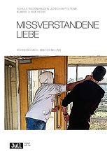19JULL_Heft_34_cover.jpg
