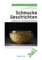 Ready-Print Nr6._Schmucke Geschichten 1_