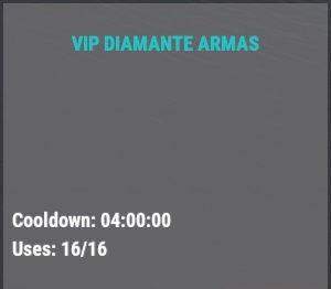 Vip4ArmasCooldown.jpg