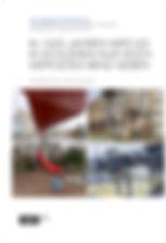 20JULLprint38_seldwyla_def-1.jpg