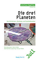 Ready-Print_10_Die drei Planeten_Cover.j