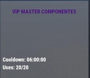 Vip7ComponentesCooldown.jpg