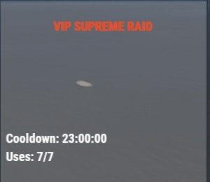 Vip8RaidCooldown.jpg