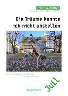 Ready-Print_15_Freier Nachmittag Cover.j
