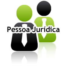 pessoa-juridica.png