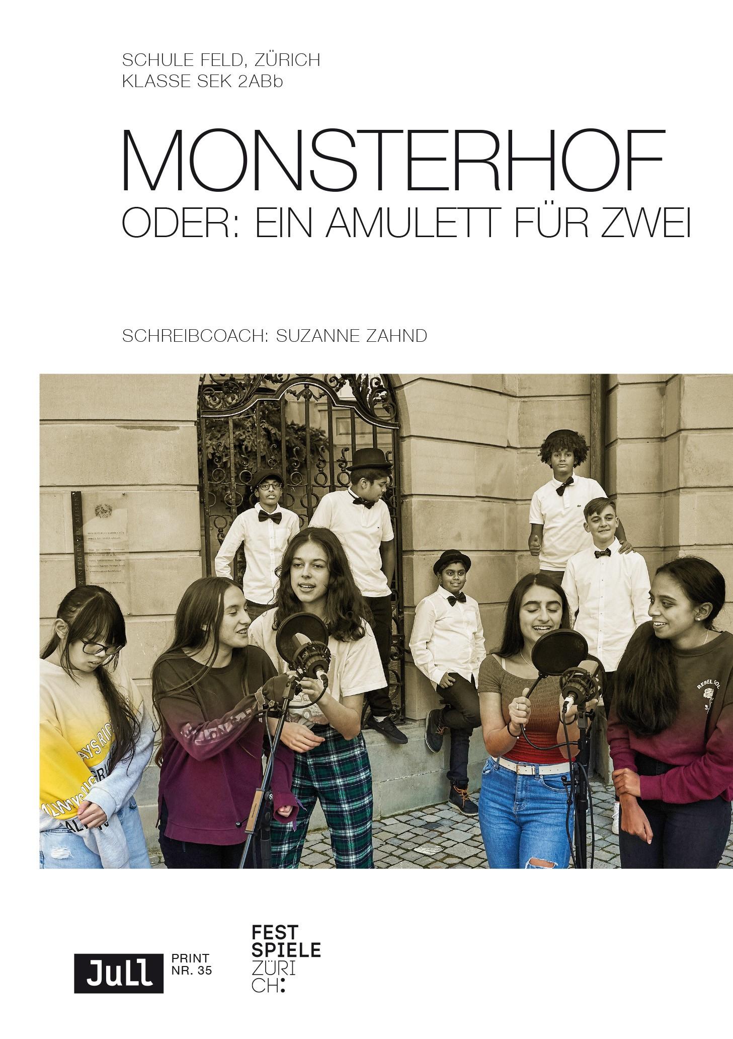 35_Cover_Monsterhof