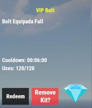 VIPBOLT Cooldown.jpg