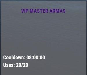 Vip7ArmasCooldown.jpg