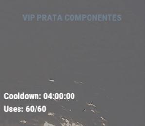 Vip2ComponentesCooldown.jpg