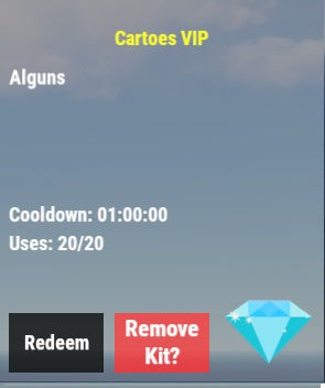 VIPCARTOES Cooldown.jpg