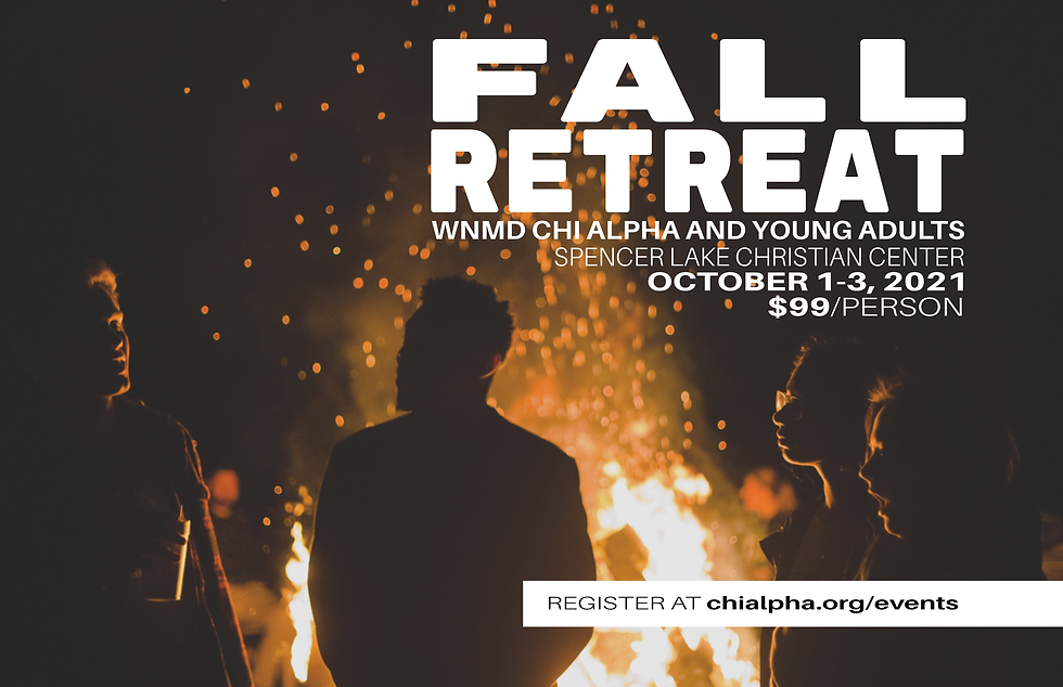 Fall Retreat 2021_17x11_Poster.png