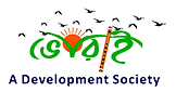 Logo Border.png
