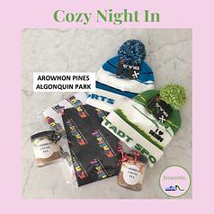 Ensemble - Cozy Night In Basket 1 (1).pn