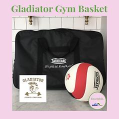 Ensemble - Gladiator Gym Basket 1.png