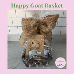 Ensemble - Happy Goat Basket 1.png