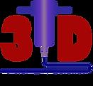 3D Print-Training logo 003 D rgb.png