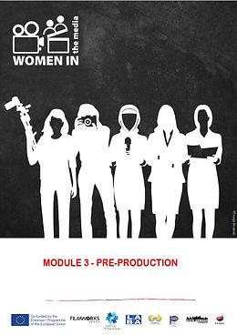WOMED-Module3-frontpage.jpg