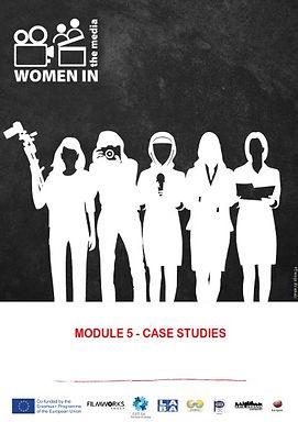 WOMED-Module5-frontpage.jpg
