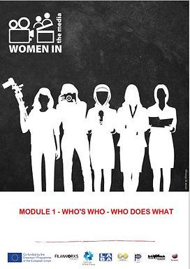 WOMED-Module1-frontpage.jpg