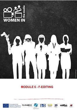 WOMED-Module6-frontpage.jpg