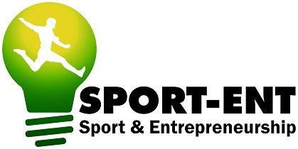 SPORT-ENT logo email.jpg