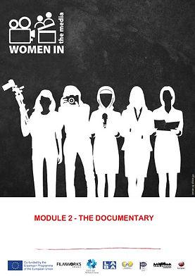 WOMED-Module2-frontpage.jpg