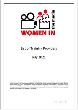 WOMED - Training Provider Front Page (v6July21).jpg