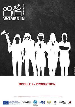 WOMED-Module4-frontpage.jpg