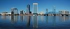 Appraisal Institute Northeast Florida Jacksonville Chapter