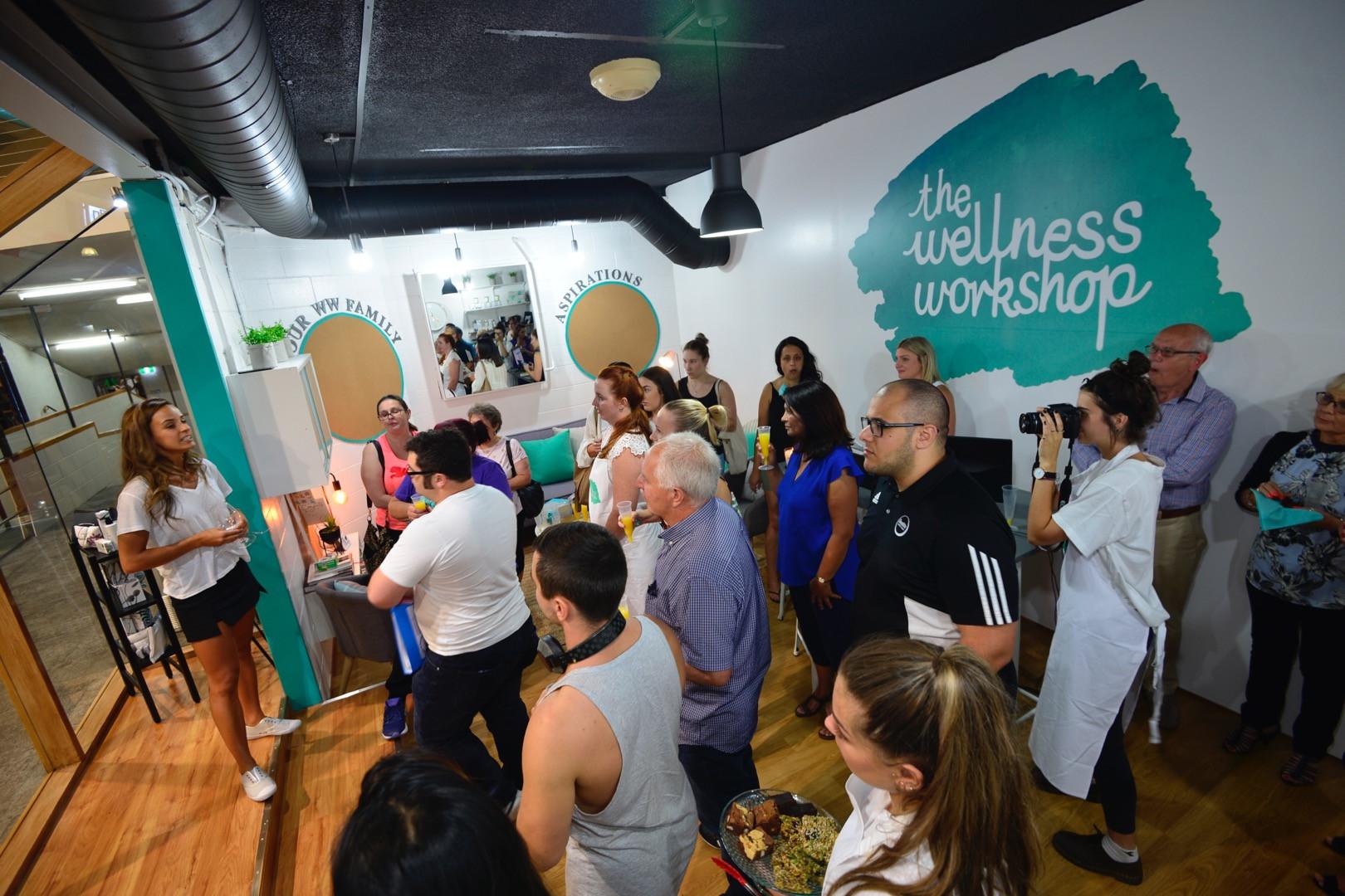 wellnesscentre.jpg