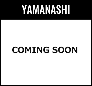 YAMANASHI.png