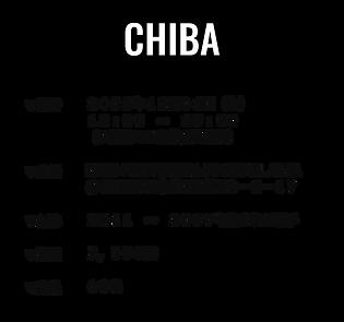 CHIBA.png