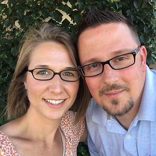 Robert and Meg 2.jpg