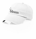 bloomhat.png