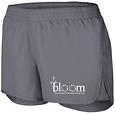 bloomshorts.png