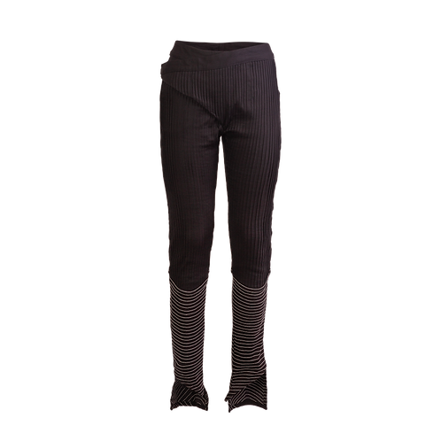 SYLPHINA ANGEL PANTS