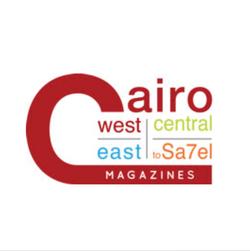 Cairo West