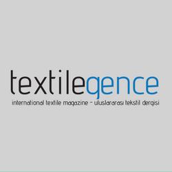Textile Gence