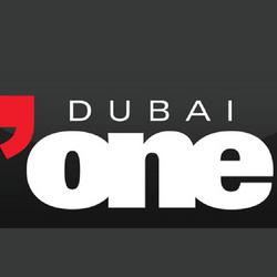 Dubai One TV