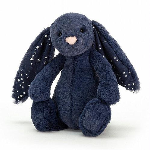 Bashful Stardust Bunny Small