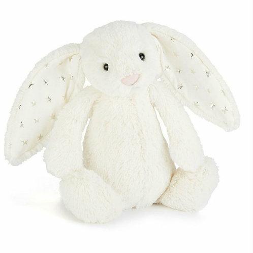Bashful Twinkle Bunny Small