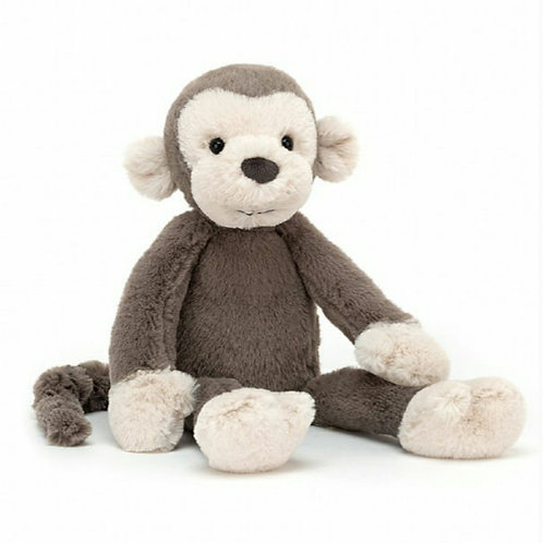 Brodie Monkey Small