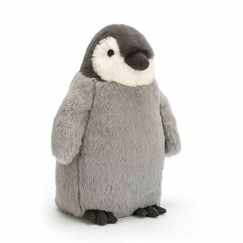 Percy Penguin Tiny