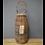 Thumbnail: Wood Effect Lantern
