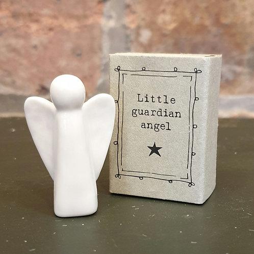 Boxed Little Guardian Angel