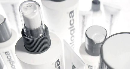Dermalogica Salon Treatment Dorchester Dorset