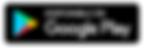 39981251-0-googleplay.png